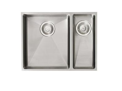 Kitchen Sinks Stainless Steel Sinks Kitchen Taps Magnet Trade