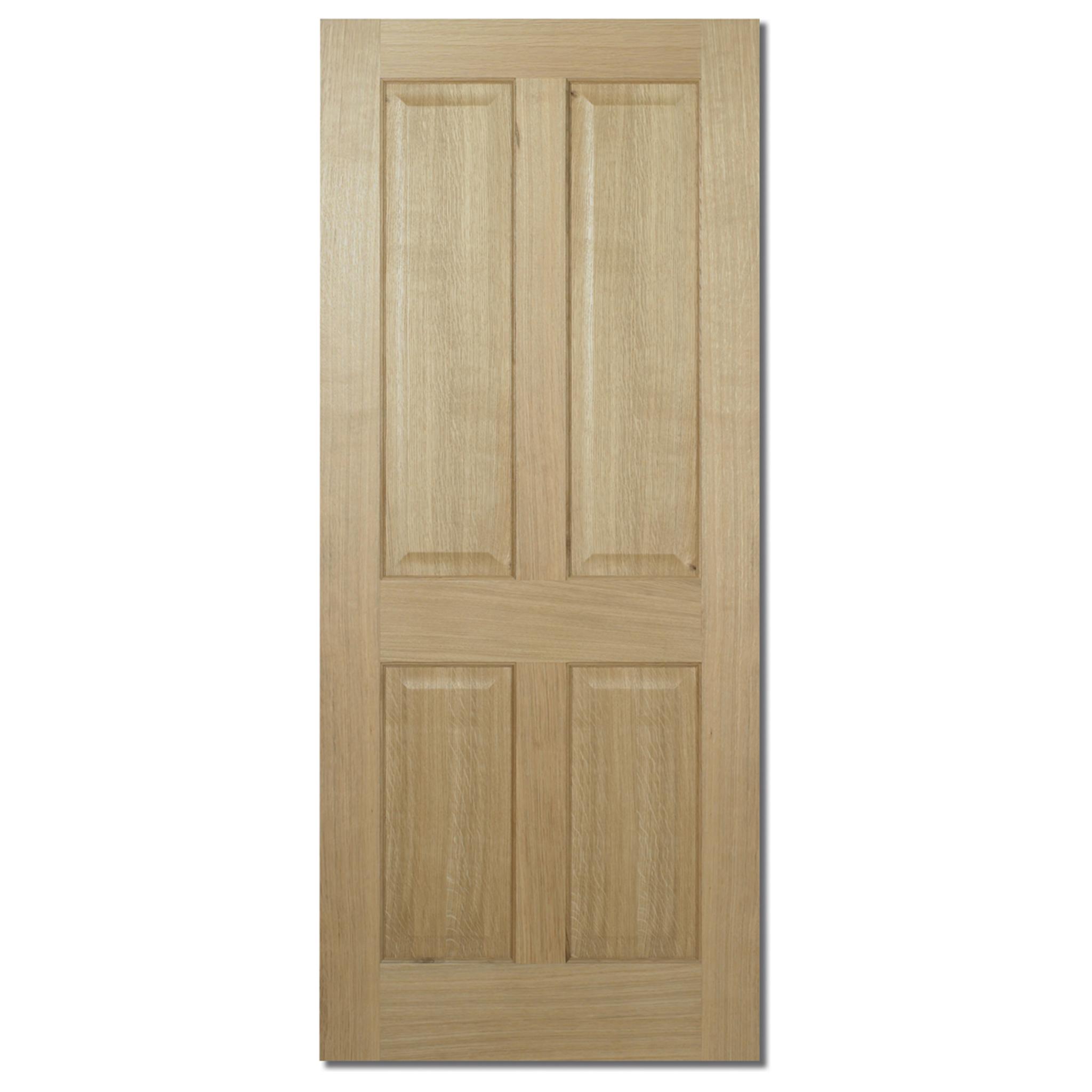Oak Doors Oak Doors Magnet